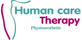 HUMAN CARE THERAPY